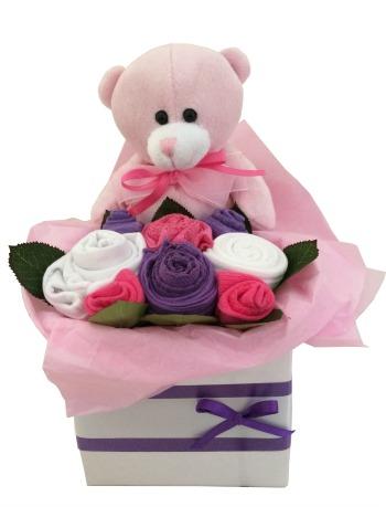 adorable-baby-bouquet.jpg