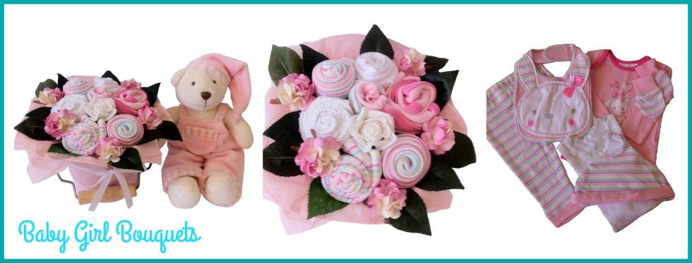 girl-bouquet-banner.jpg