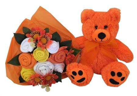 orange-teddy-bouquet.jpg