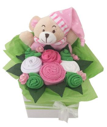 sleepytime-girl-bouquet.png